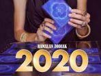 ramalan-zodiak-karir-rabu-1-januari-2020-keberuntungan-di-cancer-rekan-kerja-ganggu-aries.jpg
