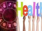 ramalan-zodiak-kesehatan-jumat-28-juni-2019-sagitarius-alami-tantangan-mental-atasi-hambatanmu-leo.jpg