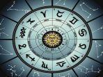 ramalan-zodiak-kesehatan-kamis-31-oktober-2019.jpg