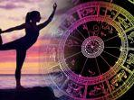 ramalan-zodiak-kesehatan-sabtu-29-juni-2019-tenangkan-pikiranmu-gemini-perbaharui-komitmenmu-leo.jpg