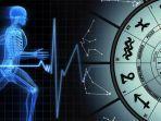 ramalan-zodiak-kesehatan-selasa-25-juni-2019-capricorn-memulai-hal-baru-aries-butuh-kedamaian.jpg