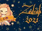 ramalan-zodiak-leo-januari-2021.jpg