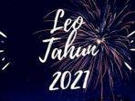 ramalan-zodiak-leo-tahun-2021.jpg