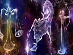 ramalan-zodiak-libra-scorpio-sagitarius.jpg