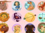ramalan-zodiak-lusa-minggu-9-mei-2021.jpg