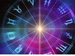 ramalan-zodiak-lusa-rabu-1-september-2021.jpg