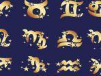 ramalan-zodiak-lusa-selasa-24-agustus-2021.jpg