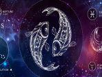 ramalan-zodiak-pisces-hari-ini-rabu-7-april-2021.jpg