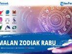 ramalan-zodiak-rabu-1.jpg