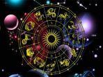 ramalan-zodiak-rabu-9-juni-2021.jpg