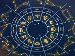 ramalan-zodiak-sabtu-6-maret-2021-racun-cinta-taurus-durian-runtuh-leo-dan-gadis-impian-capricorn.jpg