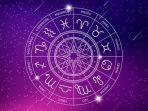 ramalan-zodiak-scorpio-hari-ini-senin-5-april.jpg