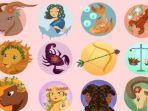 ramalan-zodiak-selasa-14-september.jpg