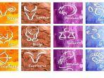 ramalan-zodiak-selasa-532019.jpg