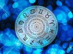 ramalan-zodiak-senin-16-desember-gemini-jadi-pusat-perhatian-kebaikan-leo-bawa-keberuntungan.jpg
