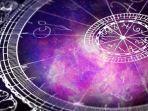 ramalan-zodiak-senin-25-maret-2019.jpg