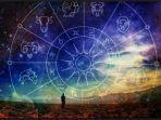 ramalan-zodiak-senin-8-april-2019.jpg