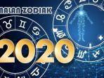 ramalan-zodiak-tahun-2020-dari-karir-uang-cinta-hingga-kesehatan-tahun-keberuntungan-bagi-leo.jpg