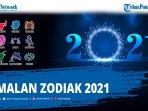 ramalan-zodiak-tahun-2021-3.jpg