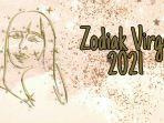 ramalan-zodiak-virgo-2021.jpg