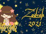 ramalan-zodiak-virgo-bulan-januari-2021.jpg