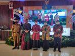 rangkaian-acara-karya-kreatif-indonesia-kki-2020.jpg