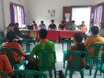 rapat-pleno-terbuka-dptb-kecamatan-banyuke-hulu-pada-sabtu-1622019.jpg