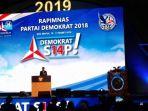 rapimnas-demokrat_20180310_192705.jpg