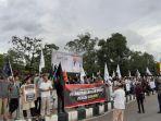 ratusan-massa-aksi-bela-muslim-uyghur.jpg
