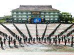 ratusan-parajurit-dari-yonif-rk-644-walet-sakti-12.jpg