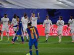 real-madrid-barcelona-el-clasico-liga-spanyol.jpg