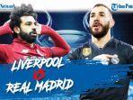 real-madrid-lolos-semifinal-liga-champions-2021-dan-potensi-duel-chelsea-vs-real-madrid-4-besar-ucl.jpg