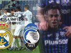 real-madrid-vs-atalanta-di-jadwal-liga-champions-hari-ini-cek-link-nonton-tv-online-scv-gratis.jpg