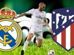 real-madrid-vs-atletico-madrid_20180814_160459.jpg