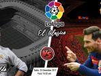 real-madrid-vs-barcelona_20171222_005249.jpg