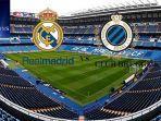 real-madrid-vs-club-brugge-kv-liga-champions.jpg