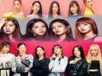 red-velvet-blackpink-dangi-dle-puncaki-girl-grup-k-pop-terpopuler-sepanjang-april-2020.jpg