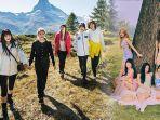 red-velvet-gagal-tampil-di-korea-singers-festival-2020-sm-entertainment-ungkap-kondisi-joy-dkk.jpg