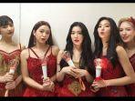 red-velvet-got7-hingga-seventeen-raih-penghargaan-asia-artist-awards-2019-cek-daftar-pemenangnya.jpg