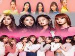 red-velvet-salip-posisi-blackpink-puncaki-peringkat-girl-group-k-pop-terpopuler-bulan-juli.jpg