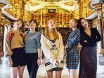 red-velvet-ungguli-blackpink-gi-dle-puncaki-girl-grup-k-pop-terpopuler-januari-2020.jpg