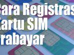 registrasi-kartu-sim-prabayar_20171020_191047.jpg
