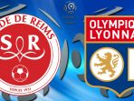 reims-vs-lyon_20180817_225920.jpg