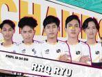 rekap-hasil-dan-klasemen-akhir-pmpl-id-season-4-rrq-ryu-juara-bigetron-ra-nyaris-tersingkir.jpg