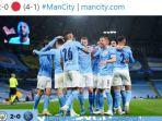 rekap-hasil-liga-champions-semalam-psg-mudik-man-city-tunggu-chelsea-vs-madrid-di-final-ucl.jpg