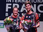 rekap-lengkap-hasil-final-french-open-2019-marcuskevin-juara-indonesia-bawa-2-gelar-1-runner-up.jpg