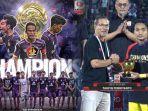 rekap-liga-2-2019.jpg