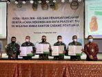 rekonsiliasi-dengan-satker-prajurit-tentara-nasional-indonesia.jpg