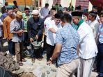 renovasi-masjid-istikmal-desa-limbung-axd.jpg