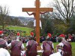 renungan-katolik-jumat-20-agustus-2021-lengkap-bacaan-1-bacaan-injil-dan-mazmur-tanggapan.jpg